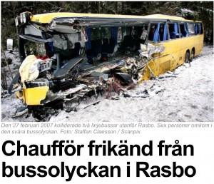 Inte ett porträtt av Ingemar Skogö, men väl ett klipp ur generalsabotörens meritförteckning. Skogös kemiska krig och terrorism har inte ifrågasatts. Vilket undermåligt samhälle, detta hycklerisverige.